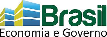logo_brasil copy.jpg