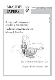 Ed. 24 – Federalismo Brasileiro