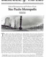 Braudel_Papers_N°_28.jpg