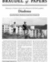 Braudel_Papers_N°_36.jpg