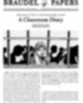 Braudel_Papers_N°_30.jpg