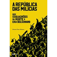 República das milícias.jpg