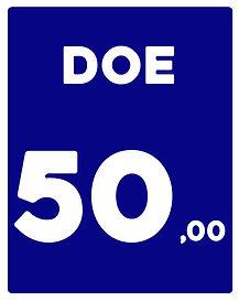 50,00.jpg