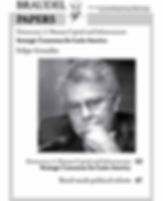 Braudel_Papers_N°_35.jpg