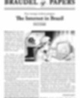 Braudel_Papers_N°_47.jpg