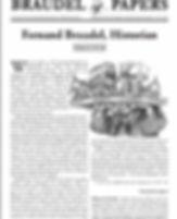 Braudel_Papers_N°_22.jpg