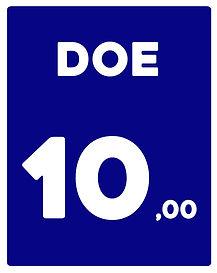 10,00.JPG