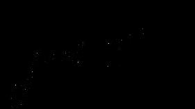 דניה גורן