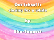 School-is-closing.png