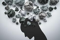 Suicide ideation