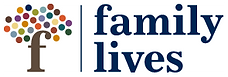 Family Lives logo.png