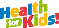 Health for kids.png
