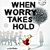 When worry takes hold.png