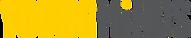 youngminds-logo.png