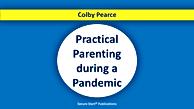 practical-parenting-during-a-pandemic.pn