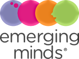emerging-minds-logo.png