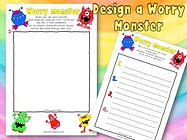 worry-monster-image.png