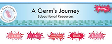 Germ journey.png