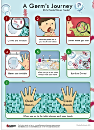 germ poster.png