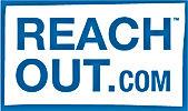 Reach out.jpg