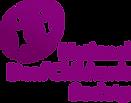 NDCS logo.png