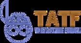 TATF.png