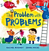 Problem with problems.jpg