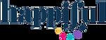 Happiful_logo.png