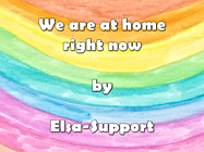 We-are-all-at-home-right-now.png