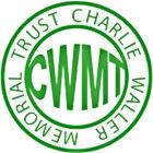 CWMT.jpg