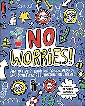 No worries.jpg