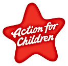 Action for children.png