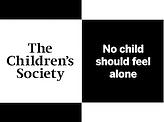 Childrens Society.png