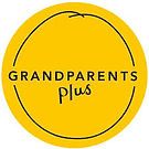 Grandparents plus.jpg