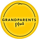 Grandparents plus.jpg