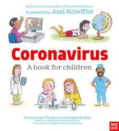 Axel Scheffler coronavirus.jpg