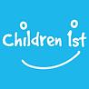 Children 1st.png