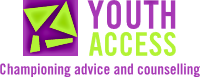 Yoouth Access.png