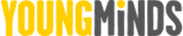 youngminds-logo_edited.png