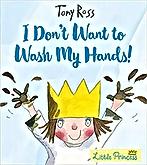 Wash hands.webp