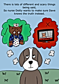 Dave the dog.png