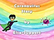 Coronavirus-image.png