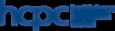 hcpc logo.webp