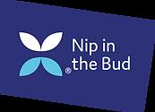 Nip in the bud.png