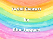 Social contact cover.png