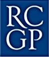 RCGP.png