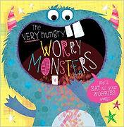 Worry monsters.jpg