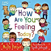 How are you feeling.jpg