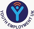 Youth%20Employment%20UK_edited.jpg