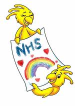 NHS banner colour crayon.webp